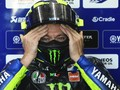 Rossi Lebih Senang Balapan MotoGP Ketimbang Punya Anak