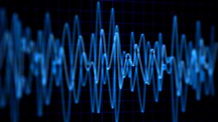 Gempa Magnitudo 6,3 di Bangkalan Terasa hingga Kuta