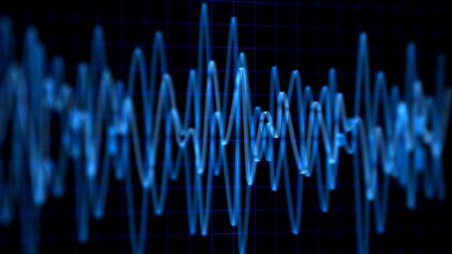 Gempa Magnitudo 5,0 Guncang Sukabumi, Tak Berpotensi Tsunami