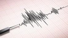 Gempa 5,1 Magnitudo Guncang Kota Palu