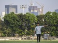 SEA Games: Indra Sjafri Berpeluang Raih Gelar Ketiga di ASEAN