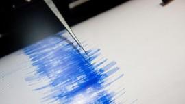 Gempa Mengguncang Kawasan Uighur di Xinjiang