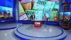 VIDEO: Waspada Tipu Daya Investasi Masa Kini