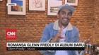 VIDEO: Romansa Glenn Fredly di Album Baru