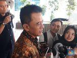 Beda dengan Ahok, Chandra Hamzah Tak Ditawari Jabatan BUMN