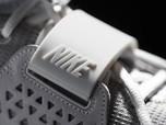 Dihantam Pandemi Covid-19, Nike Tekor Rp 11,2 T