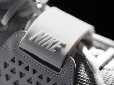 PHK Massal Pabrik Sepatu 'Menular' Kini Menghantam Nike