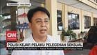 VIDEO: Polisi Buru Pelaku Pelecehan Seksual di Tasikmalaya
