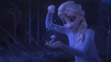 Tembus US$1 Miliar, Frozen 2 Cetak Rekor Disney