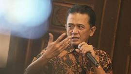 Setelah Ahok, Erick Thohir Panggil Chandra Hamzah Bahas BUMN