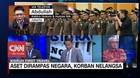 VIDEO: Aset Dirampas Negara, Korban Nelangsa (2/3)