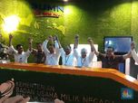 Terungkap, Ada Misi Jokowi di Balik Sapu Bersih Eselon I BUMN