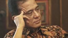 Erick Thohir dan Chandra Hamzah Bahas Korupsi dalam BUMN