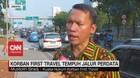 VIDEO: Tak Terima, Korban First Travel Tempuh Jalur Perdata