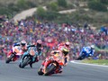 Cara Beli Tiket MotoGP Indonesia 2021