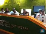 Erick Thohir Sapu Bersih Eselon I BUMN, Said Didu: Radikal!