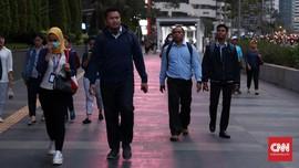 Pemkot Bogor Buka Pendataan Pekerja di-PHK akibat Corona