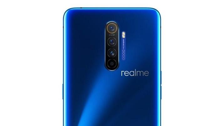 Realme memastikan Realme X2 Pro akan dirilis pada 27 November 2019. Intip spesifikasi dan perkiraan harganya.