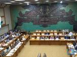 Selesaikan Masalah Bank Muamalat, Komisi XI DPR Bentuk Panja