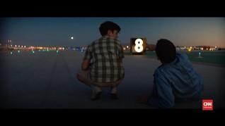 VIDEO: 5 Besar Box Office Hollywood Pekan ini, Ford v Ferrari