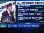 Proyeksi Penjualan Properti di Tengah Banjirnya Relaksasi