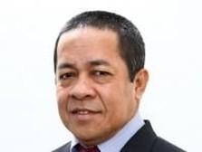 Pindah ke Pelindo II, Hambra Urus Holding Pelabuhan