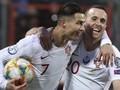 5 Fakta Jerman, Prancis, Portugal di Grup Neraka Piala Eropa