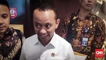 Bos BKPM Siap Mundur Bila Peringkat EODB Tak Capai 50