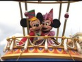 VIDEO: Mickey dan Minnie Mouse Ulang Tahun ke-91 Hari Ini