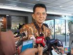 Mengukur Peluang Chandra Hamzah Jadi Bos Mandiri atau BTN