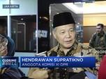Komisi XI DPR Akan Bentuk Badan Khusus Pengawas OJK
