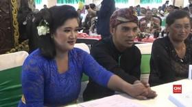 VIDEO: Sertifikat Nikah Bukan Syarat Wajib