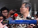 Krakatau Steel Targetkan Restrukturisasi Utang Selesai di 202