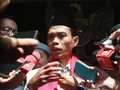 Soal Virus Corona, Ustaz Abdul Somad Minta Tak Benci China