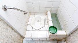 Bukan Cuma Diare, Toilet Kotor Juga Sebabkan Stunting