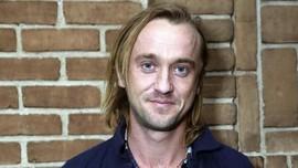 'Draco Malfoy' Yakin 'Harry Potter' Bakal Kembali