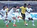 PSSI Sudah Putuskan Pelatih Timnas Indonesia