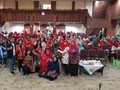 Gojek Perluas Akses Usaha Kuliner Perempuan PKK Semarang