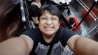Cecep Reza, 'Anak Nakal' Penggemar Fotografi