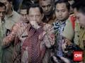 Pemda Natuna Cabut Libur Sekolah Atas Perintah Tito Karnavian