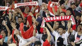 Penusukan Suporter, Netizen Mengamuk #GanyangMalaysia
