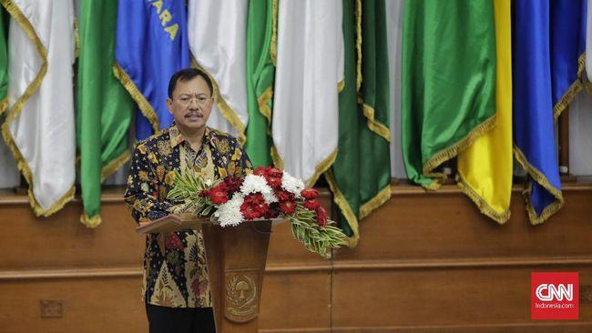 Menkes Tunggu Data WN Jepang Kena Corona Usai dari Indonesia