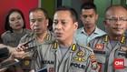 Densus Kembali Ringkus 4 Terduga Teroris Terkait Bom Medan