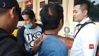 VIDEO: Pelaku Teror Tasikmalaya Mabuk Tuak Sebelum Beraksi