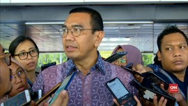 VIDEO: Erick Minta Dirut Jasa Marga Penuhi Panggilan KPK