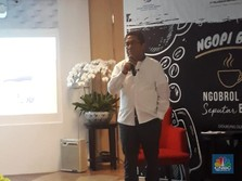 Holding BUMN Pelabuhan, Pelindo II Ngarep Jadi Induk