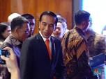 Pak Jokowi, Jadi Kartu Pra Kerja Ini Sebenarnya Buat Siapa?