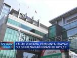 Lagi, Pemerintah Akan Kucurkan Rp 14 T ke BPJS Kesehatan