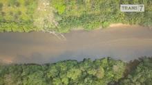 VIDEO: Menguak Kekayaan Alam dan Budaya di Riau