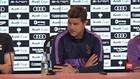 VIDEO: Maurisio Pochettino  Resmi Dipecat Tottenham